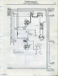 automotive hobbyists wiring diagrams fire emergency plan sample mopar electronic ignition conversion wiring diagram at 1968 Chrysler All Models Wiring Diagram Automotive Diagrams