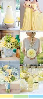 Best 25+ Spring summer ideas on Pinterest | Summer wedding ideas, Wedding  themes for spring and Summer wedding bouquets