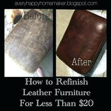 leather couch repair cat scratches how to get scratches out of leather couch a very happy