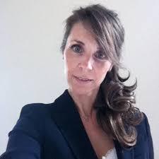 Debra Ames (She/Her) (@DebraAmes)   Twitter