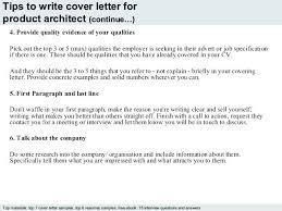 Hospice Social Worker Cover Letter Social Worker Cover Letter Sample 7 Sample Social Worker Cover