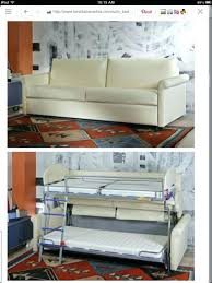 sofa bunk bed ikea.  Ikea Large Size Of Sofa Setdoc Bunk Bed Doc Ikea Loft To