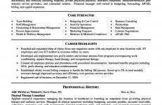 equity stage manager resume rhodes scholar essay example art   resume for also › equity stage manager resume rhodes scholar essay example art resume for s