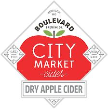 city market cider