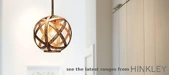 designing lighting. Exellent Lighting Hinkley Carson Pendant Intended Designing Lighting G