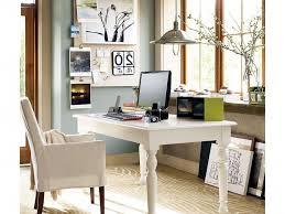 den office design ideas. Uncategorized ~ Apartment Home Office Mesmerizing Bedroom Den Design Ideas 2