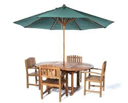 outdoor dining sets with umbrella. Brilliant Outdoor Offset Patio Umbrella Base Table Bar Set With Luxury Furniture Dining Sets  Home Depot Outdoor Buy  Umbrellas  Intended Outdoor Dining Sets With Umbrella N