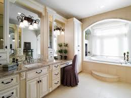 Bathroom Elegant Style Neutral Bathroom Color Schemes