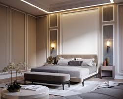 modern classic bedroom design. Simple Classic We Are Always Looking For The Perfect Cozy And U201citu0027s My Styleu201d Look To Our  Bedroom If You A Lover Of Modern Classic Style This Post Is You For Modern Classic Bedroom Design E