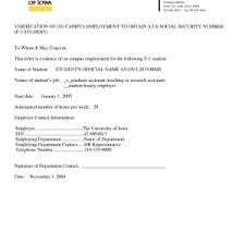 letter of employment confirmation sample confirmation letter employee malaysia archives
