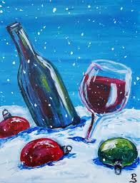 wine seattle