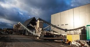 """""""[<b>Nordic's</b>] contract with the current mining contractor has now been ..."""