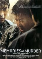 Диссертация об убийстве смотреть онлайн бесплатно Воспоминания об убийстве 2003