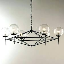 glass shades for chandeliers full image for clear glass chandelier replacement shades replacement chandelier glass shades