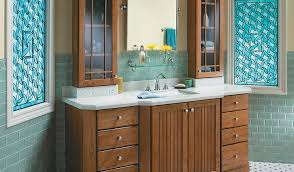 A 24″ deep base cabinet is the perfect size to accommodate your countertops. Merillat Usa Kitchens And Baths Manufacturer
