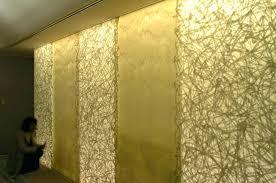 decorative plexiglass wall panels decorative wall panels wall decor ideas dining room chairs