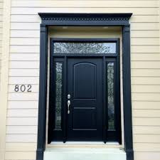 front door repairDoor Replacement Des Moines Iowa  Door Repair