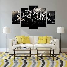 Steelers Bedroom Popular Steelers Decor Buy Cheap Steelers Decor Lots From China