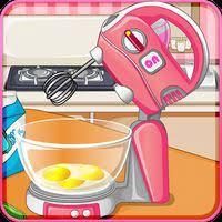 Juegos de cocina gratis en juegos 10.com. Juego De Cosina Gratis Pizza Delicia Juego De Cocina Apk Descargar App Gratis Para Android Juega A Los Mejores Juegos De Cocina En Fandejuegos Golosoland