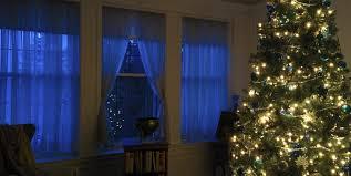 Holiday Light Tours Mn Candlelight Christmas Tour Glensheen