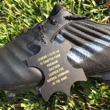 nike creates calf leather tiempo legend to cirvent california k leather ban