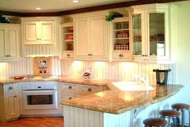 White country kitchen cabinets Classic White Country Kitchen White Country Kitchen Small Country Kitchen Pictures Country Kitchens With White Cabinet White White Country Kitchen Shawn Trail White Country Kitchen Antique White Country Kitchen Cabinets Cculture