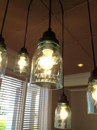 mason jar pendant lamp best mason jar lights images on mason jar lighting for ball jar pendant mason jar pendant lighting