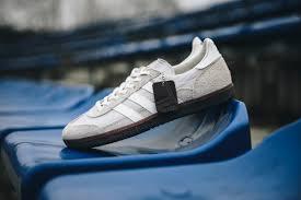adidas 55 shoes. men\u0027s shoes sneakers adidas originals spezial wensley \ 55