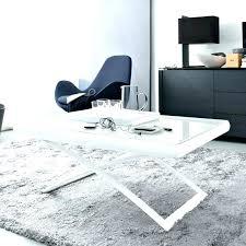 l shaped coffee table l shaped coffee table wood oval shaped coffee table l shaped coffee