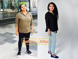 My Keto Journey Losing 13 Kilos The Fat Way Health