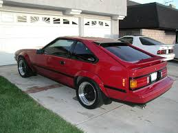 DIASISS 1985 Toyota Supra Specs, Photos, Modification Info at ...