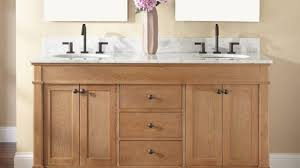 bathroom vanities san antonio. Bathroom Vanities San Antonio Stylish Interior Design Ideas 14 Within 17 H