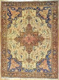 persian rugs dallas rug wool rug rugs line blend china carpet al rug persian