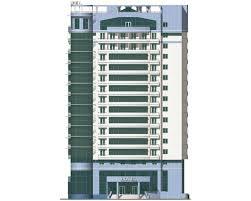 страница Многоэтажные жилые дома ВКонтакте the beatles