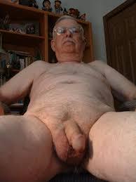 Gay fucking grandpa mature