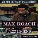 Max Roach, Vol. 7