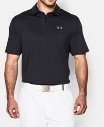 under armour tracksuit. best seller men\u0027s ua playoff polo 17 colors $74.99 under armour tracksuit r