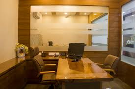 office interior designing. Interior Designing Is The Final But Most Important Thing To Do Feel Architectural Work Of Your Office, Shop Or Showroom Space. Office E