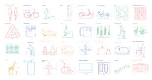 Dimensions Guide Database Of Dimensioned Drawings