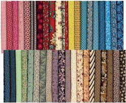2 1-2 Inch Strip Civil War Fabric Collection | Keepsake Quilting &  Adamdwight.com
