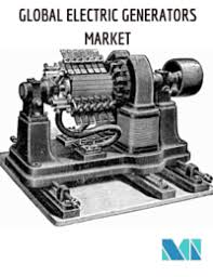 electric generators. Electric Generators Market - Analysis By Geography, Type, Power Rating, End User, Competitive Landscape, Key Company Information Growth,