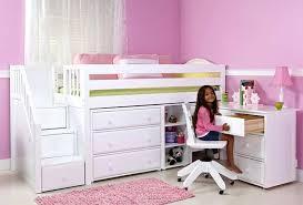 Bedroom Source Bunk Beds Loft Storage Bed With Dresser And Bookshelf The Bedroom  Source Bedroom Source . Bedroom Source Bunk Beds ...