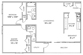 1 Bedroom Apartment Floor Plans U0026 Pricing U2013 Berkshire Manor Apartments Floor Plans 2 Bedrooms