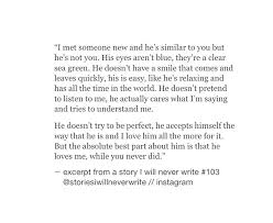 Love Me Quotes Fascinating Does He Love Me Quotes Best Quotes Everydays