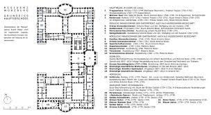 100  Galley Kitchen Floor Plan   Small Galley Kitchen Design Catherine Palace Floor Plan