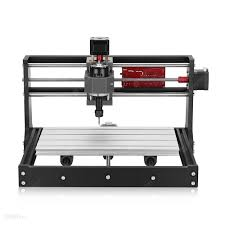 <b>Alfawise C10 Pro</b> CNC Laser GRBL Control DIY Engraving Machine ...