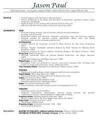 professional resume 2017 best samples ideas on help job sample free