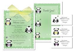En Iyi 17 Görüntü Panda Baby Shower Theme Pinterestu0027te  Baby Panda Baby Shower Theme
