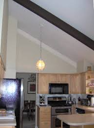 lighting for slanted ceilings. gallery_25431_1726_4365jpg lighting for slanted ceilings d