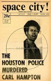 16 best Peace Archive Don t Shoot Black Lives Matter images on.